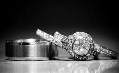 プラチナダイヤモンド