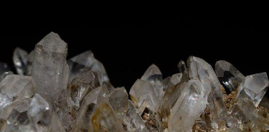 ダイヤモンドのインクルージョンとは