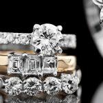 ダイヤモンドリングを買うポイント教えます