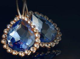 カラーダイヤモンドを知りましょう