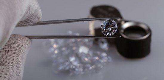 歴史から見るダイヤモンドのカット