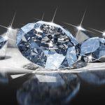 知られざるダイヤモンドの歴史について