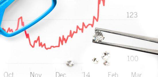 ダイヤモンド取引所とはどんなところ?