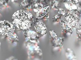 ダイヤモンド産業とデビアス社