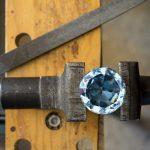 天然ダイヤモンドと合成・模造ダイヤモンド